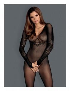 Silvia chemise by Beauty Night